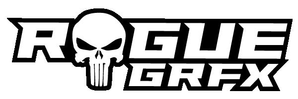 Rogue GRFX
